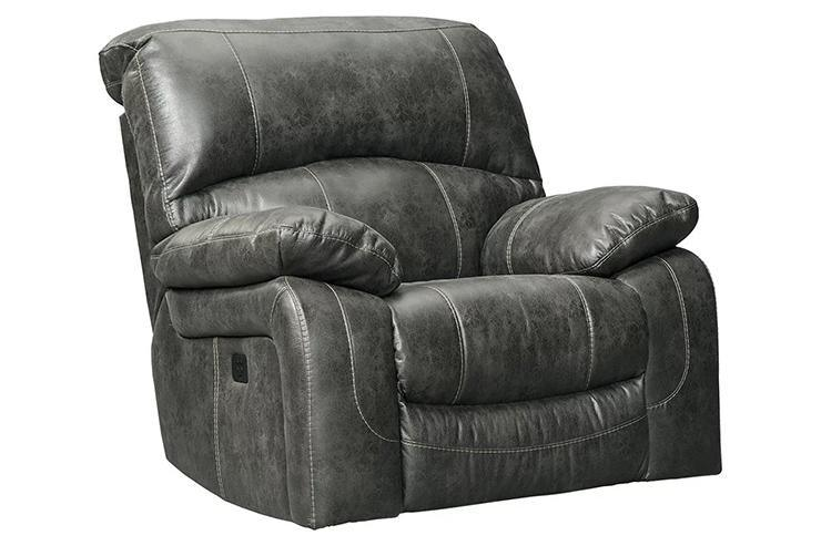 Fauteuil inclinable DUNWELL