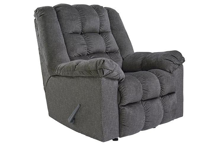 Fauteuil inclinable DRAKESTONE