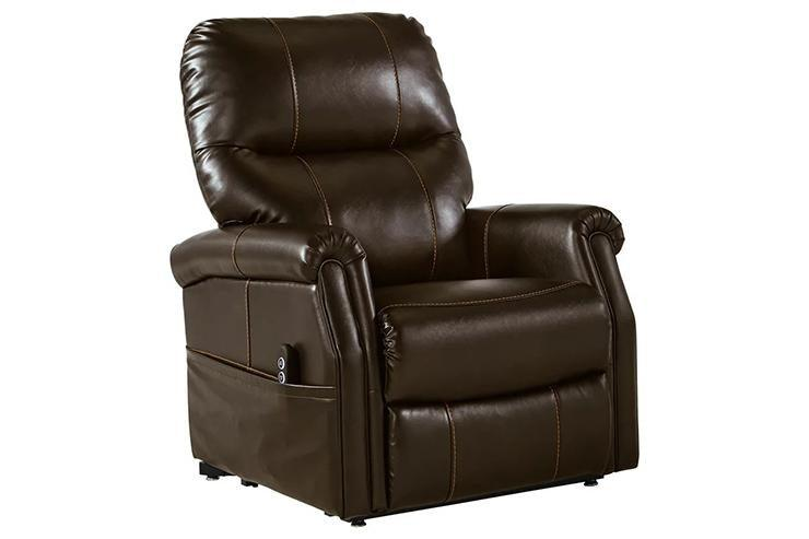 Fauteuil inclinable MARKRIDGE
