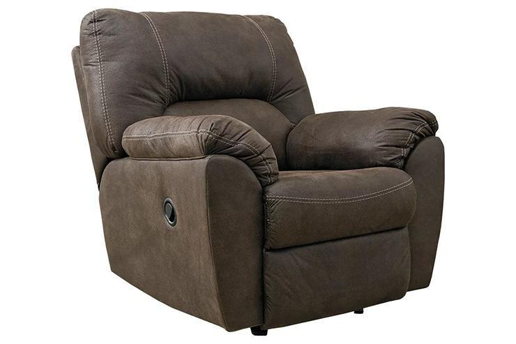 Fauteuil inclinable TAMBO