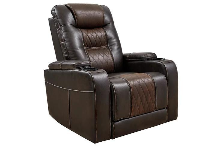Fauteuil inclinable COMPOSER