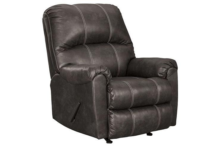 Fauteuil inclinable KINCORD
