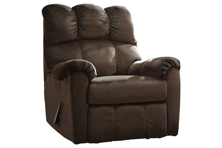 Fauteuil inclinable FOXFIELD