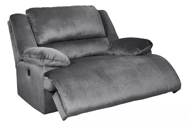 Fauteuil inclinable CLONMEL