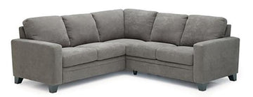 Sofa sectionnel CREIGHTON