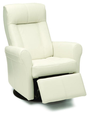 Fauteuil YELLOWSTONE