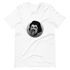 Bad Acting T-Shirt - Chodmunch