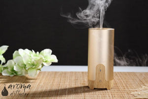 Diffuser Cylinder - www.diffuser.at