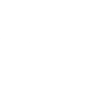Makeupbilly