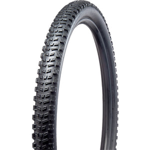 SPECIALIZED PURGATORY GRID 2BR TYRE 2020