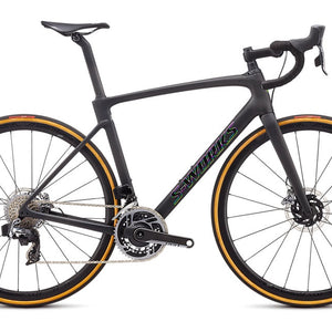 SPECIALIZED ROUBAIX S-WORKS ETAP 2020
