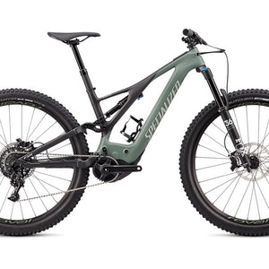 SPECIALIZED LEVO EXPERT CARBON 29 2020