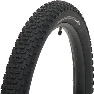 SPECIALIZED BIG ROLLER TIRE 2017