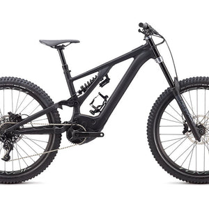 SPECIALIZED KENEVO EXPERT 2020