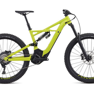 SPECIALIZED KENEVO FSR COMP 6FATTIE 2019