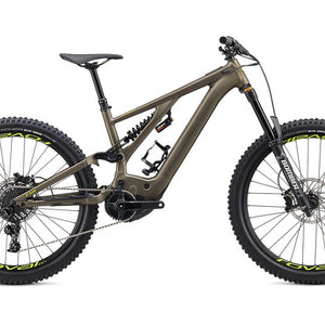 SPECIALIZED KENEVO COMP 2020