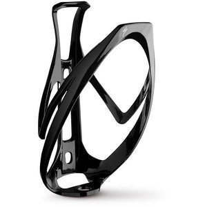 SPECIALIZED RIB CAGE II