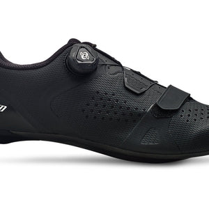 SPECIALIZED TORCH 2.0 RD SHOE 2018