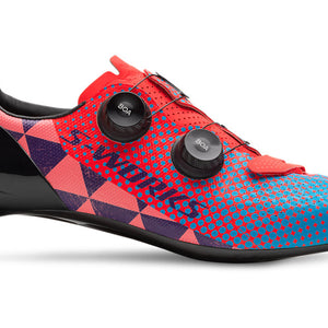SPECIALIZED S-WORKS 7 LTD RD SHOE 2020