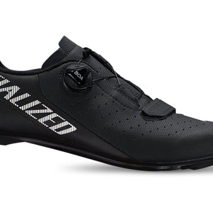 SPECIALIZED TORCH 1.0 ROAD SHOES-2020