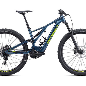 SPECIALIZED LEVO MEN COMP 29 2019