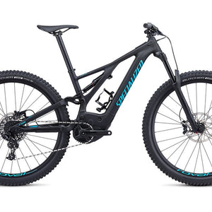 SPECIALIZED LEVO MEN 29 2019