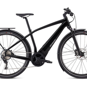 SPECIALIZED VADO 5.0 2020