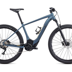 SPECIALIZED LEVO HT COMP 29 2020