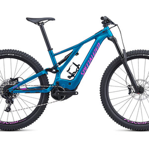 SPECIALIZED LEVO WMN 29 2019