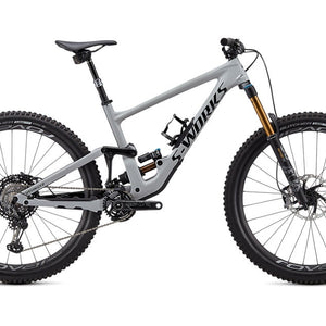 SPECIALIZED ENDURO SW CARBON 29 2020