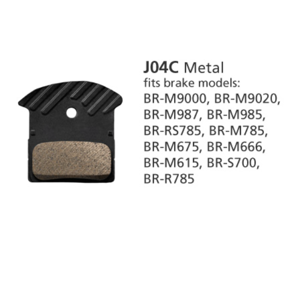 products/BR-M9000METALPAD_SPRINGJ04C.png