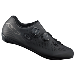 SHIMANO SH-RC701 ROAD SHOES