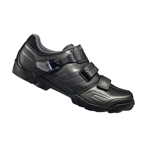 SHIMANO SH-M089 SPD SHOES