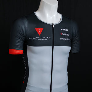 VC Team Aero Jersey (no number)
