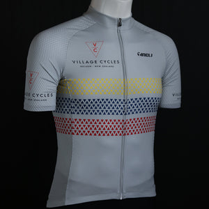 VC SS Jersey Colombia