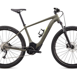 SPECIALIZED LEVO HT 29 2020