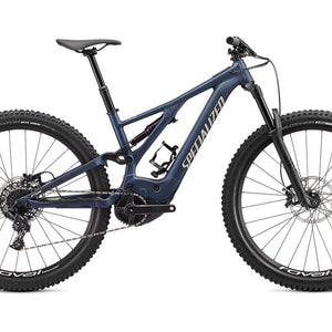 SPECIALIZED LEVO 29 2020