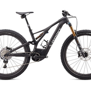 SPECIALIZED LEVO S-WORKS CARBON 29 2020