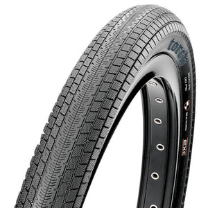 MAXXIS 20 x 1.75 TORCH DUAL COMPOUND SILKWORM FOLDABLE