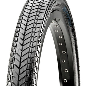 MAXXIS 20 x 2.30 GRIFTER SKINWALL WIRE