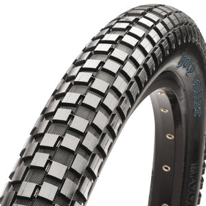 MAXXIS 24 x 2.40 HOLY ROLLER 60a 1PLY WIRE
