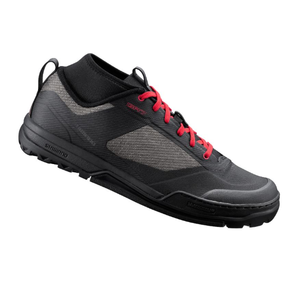 SHIMANO SH-GR701 FLAT SOLE SHOES