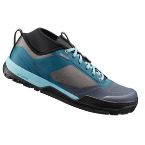 SHIMANO SH-GR701 WOMEN FLAT SOLE SHOES