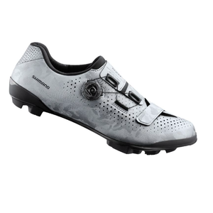 SHIMANO SH-RX800 SPD GRAVEL SHOES