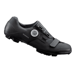SHIMANO SH-XC501 SPD SHOES