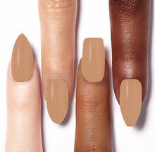 The Nude Collection