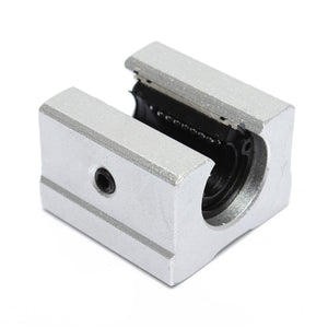 SBR12UU - 12mm Linear Bearing Block