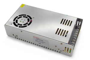SMPS Power Supply 12V DC 30A 360W
