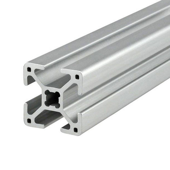 3030 T Slot Aluminium Extrusion 1000 mm Length
