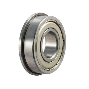 Buy F604ZZ Flanged Bearing online from DIY-India.com
